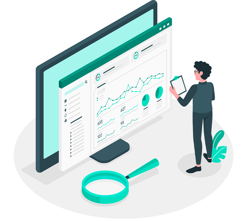 Incresed Engagement, Faster Decisions, Better Results